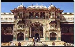 Golden Triangle Delhi To Rajasthan Tour By Car/Taxi Hire From Delhi