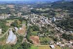 imagem de Nova Araçá Rio Grande do Sul n-6