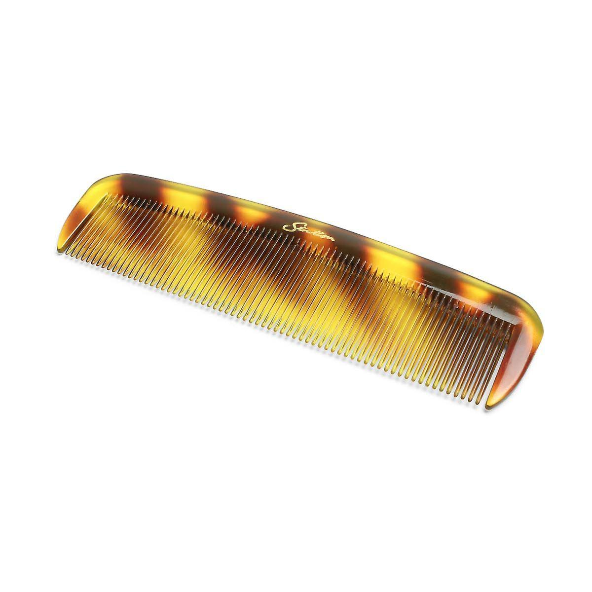 Stratton Hair Comb, Mayfair Design