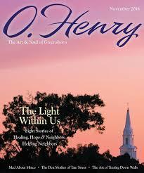 Trinity Pumpkin Patch Baton Rouge by O Henry November 2016 By O Henry Magazine Issuu