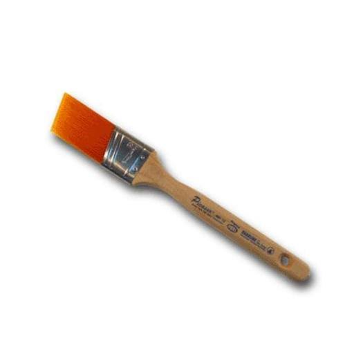Proform Technologies Picasso Oval Angle Sash Paint Brush - 1.5in