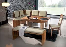 Breakfast Nook Ideas For Small Kitchen by White Breakfast Nook Table Set Medium Size Of Breakfast Nook