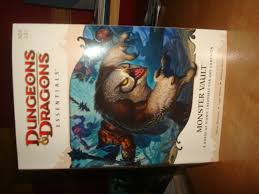 Dungeons And Dragons Tiles Pdf Free by Newbiedm Reviews Essentials Monster Vault Dm U0027s Kit And The City