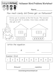 Haunted Halloween Crossword by 10 Free Halloween Music Worksheets Halloween Handouts Things To