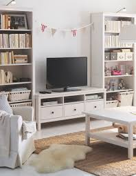 Living Room Ideas Ikea 2015 by Reading Watching Working You Really Can Do It All In One Space