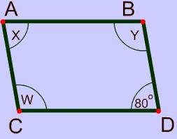 القواعد الاساسية الاشكال الهندسية images?q=tbn:ANd9GcQ