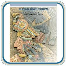 download pdf e project books by l s irish at carvingpatterns com