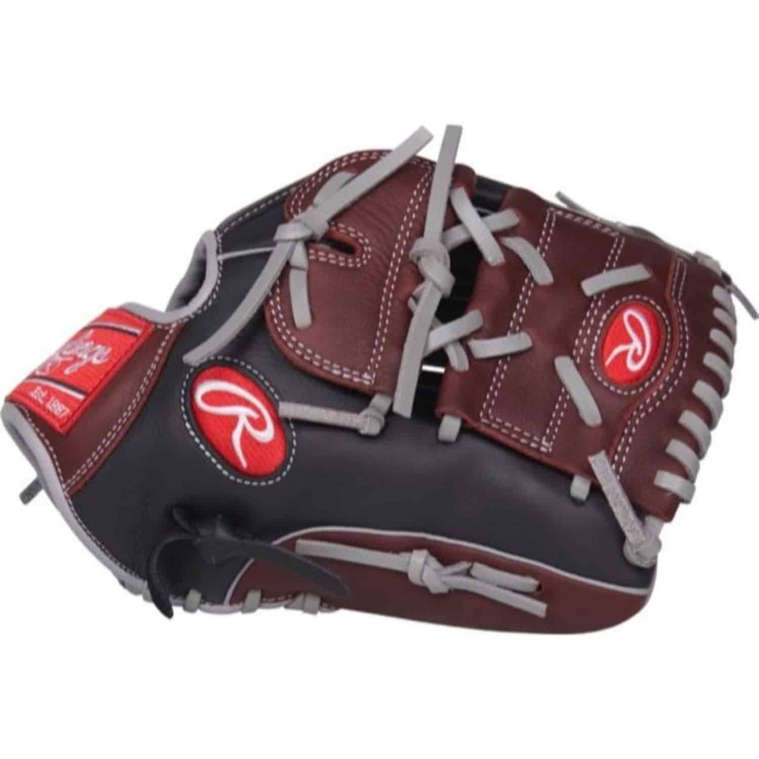 Rawlings R9 Series 12 in. Glove