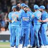 India vs New Zealand, 4th T20I: Series sealed, India look for ...