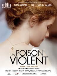 Un poison violent film complet