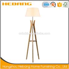 Surveyor Floor Lamp Tripod by Tripod Floor Lamp Tripod Floor Lamp Suppliers And Manufacturers