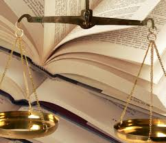 Disability attorneys Harrisburg