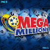 Mega Millions jackpot now at $750 million after no winning tickets ...