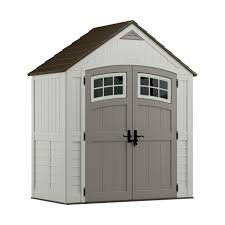Rubbermaid Large Storage Shed Instructions by Storage Sheds Storage Buildings U0026 Garden Sheds At Ace Hardware