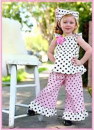 ملابس اطفال روووووووووووووووعة images?q=tbn:ANd9GcQojNIAKZzjiURulFYN4TRyVacsx0KtWTcEwq9wGj_j3ic5zTQLBw