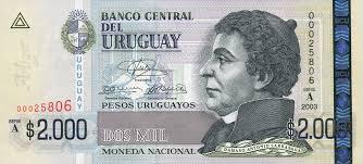 Monedas y Billetes del mundo-http://t3.gstatic.com/images?q=tbn:ANd9GcQokuMMIMpz3ltTU8KX0u6-J6aP6MBAIpbziPrBCDiGjIyX7roXSQSVfd-IGg