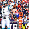 Panthers Allow Cam Newton To Seek Trade; Might He Be Tom ...
