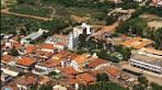 imagem de Monte Azul Minas Gerais n-22