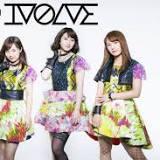女性アイドルグループ, Party Rockets GT, 東京, STUDIO COAST, 初音ミク
