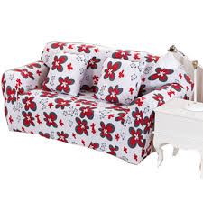 T Cushion Sofa Slipcovers Walmart by Living Room Furniture Slipcovers Piece Sectional Couch Covers