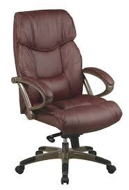 Lorell Executive High Back Chair Mesh Fabric by Worlds Most Comfortable Chair Zamp Co