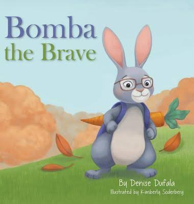 Image result for Bomba the Brave