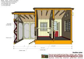Storage Sheds Jacksonville Fl by Shed Plans Vip Page 11shed Plans Vip