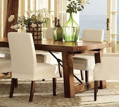 Dining Table Centerpiece Ideas For Everyday by Dining Tables Dining Room Table Centerpieces Modern Simple