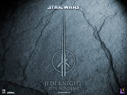Jedi Knight: Jedi Academy: Lightsaber And Movement