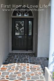 Rust Oleum Decorative Concrete Coating Sunset by 1000 Ideas About Stained Concrete Driveway On Pinterest Stain