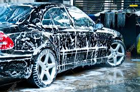 car wash business plan nigeria