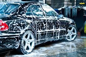 car wash business plan nigeria
