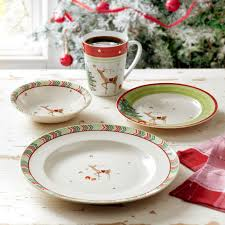 Spode Christmas Tree by Christmas Jubilee By Spode