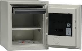 Fire Safe File Cabinet by Phoenix 1222 Olympian 1 Hour Dual Control Fireproof Safe 0 87 Cu