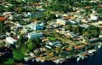 image de Autazes Amazonas n-6