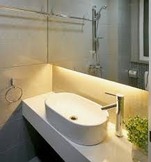Installing Plug Mold Under Cabinets cabinet under cabinet plug strip sweetness wall lights for