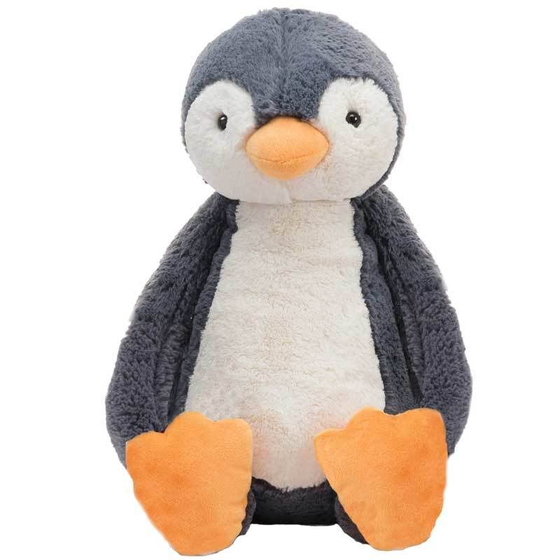 Jellycat Bashful Penguin - Medium