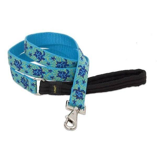 Lupine Turtle Reef Dog Lead