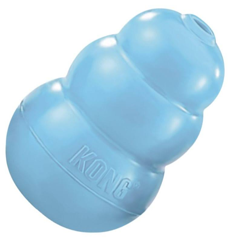 Kong Puppy Toy - Medium