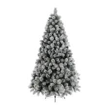 Balsam Christmas Tree Australia by Buy A By Amara Snowy Vancouver Mixed Pine Christmas Tree Amara