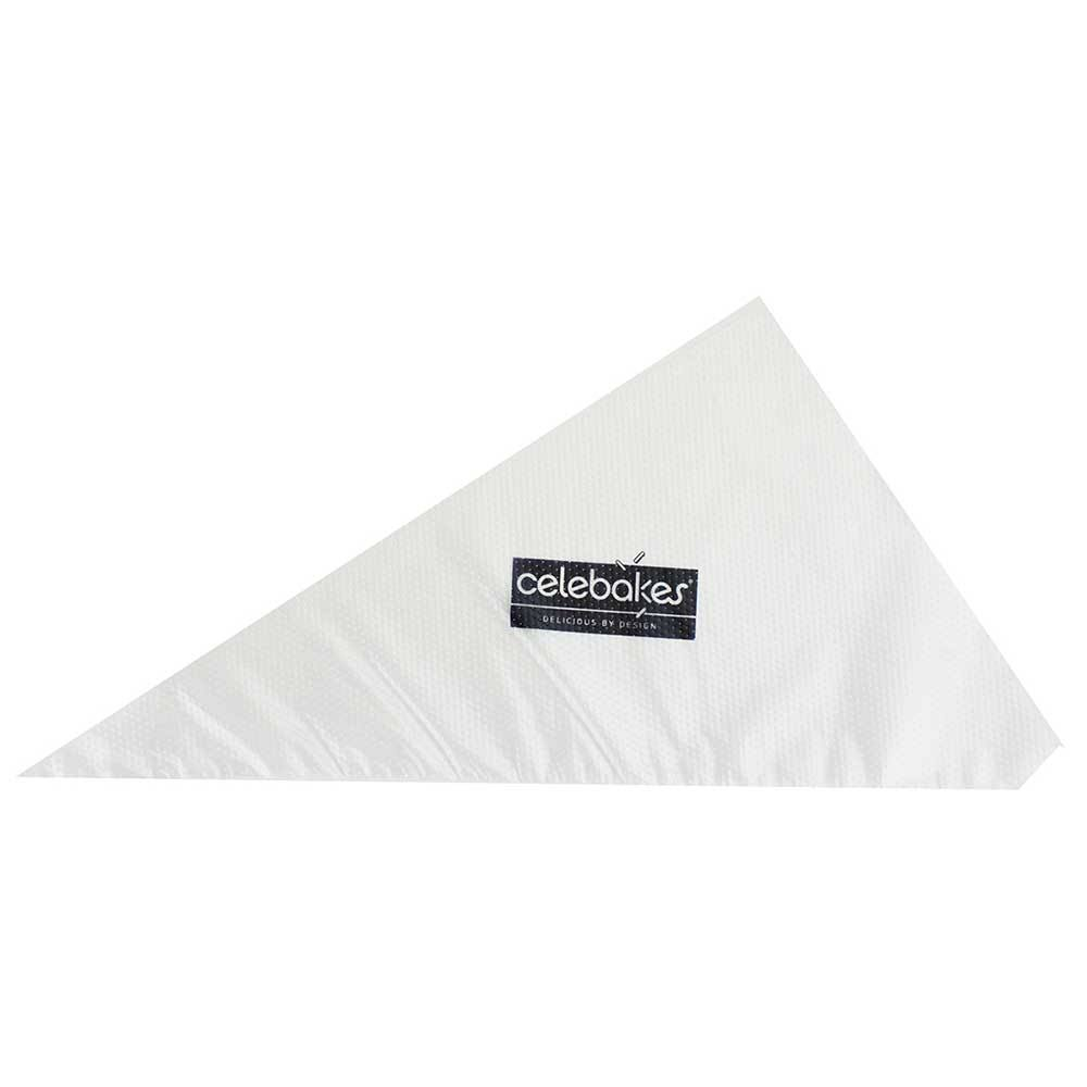 Celebakes by CK Products Tipless Bags 10.5""