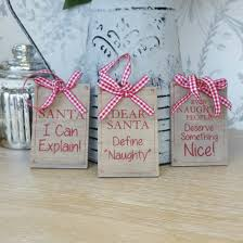 Shabby Chic Wedding Decorations Uk by Shabby Chic Christmas Decorations Oscars Boutique