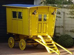 Gypsy Home Decor Nz by Affordable Modern Diy Log Cabin Ideas Interior Design Toobe8