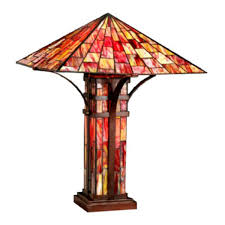 Verilux Heritage Desk Lamp by Beautiful Lamps Decoration Ideas Desk Lamp Category