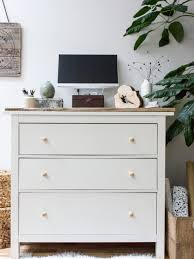 Dressers At Big Lots by Tips Chester Drawers Walmart Walmart Dressers Walmart Bed