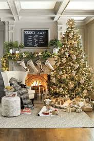 Raz Gold Christmas Trees by What Size Christmas Tree Do I Need Christmas Tree Nice And