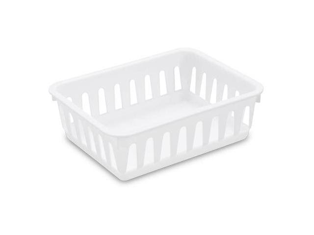Sterilite Small Handy Basket