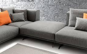 Big Joe Zip Modular Sofa by Download Sofa Desiree Freemood Free 3d Model For Printing