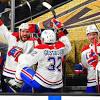 Canadiens Game Day: First goal is key again for Habs in win over ...