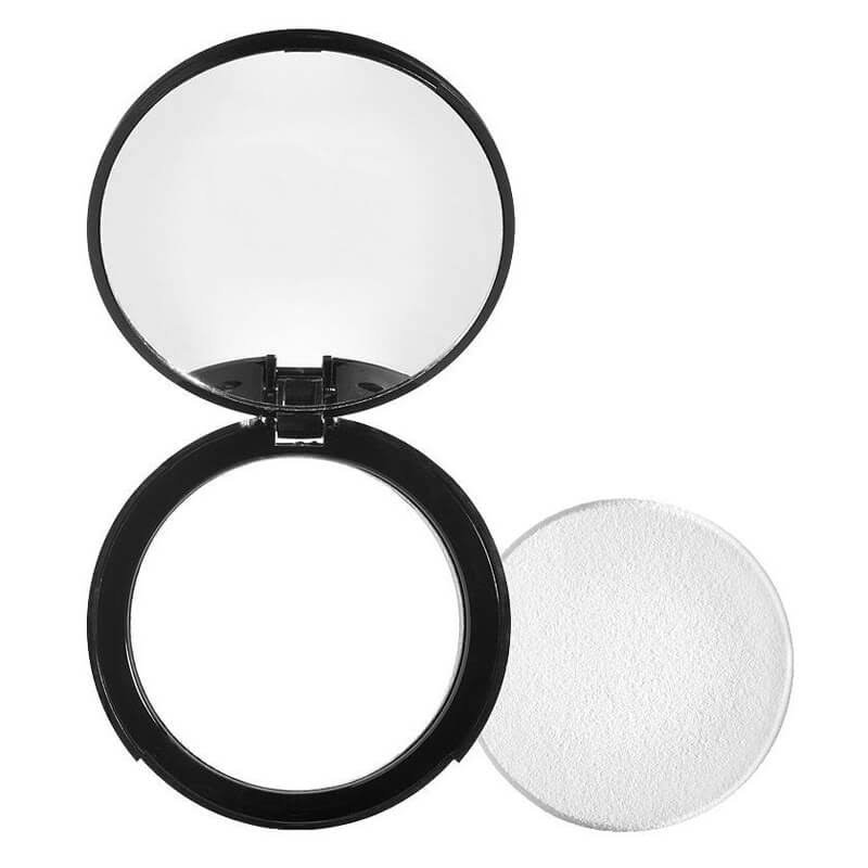 Elf Studio Perfect Finish HD Powder Translucent - 0.28oz